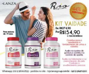 Lanza Group