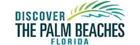 The Palm Beach - Florida