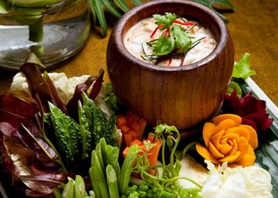 Festival Gastronômico Tailandês será de 15 a 20 de junho - Jornal de ...