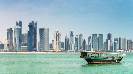 70d9b44321 MSC Cruzeiros oferece transatlânticos para Emirados Árabes Unidos e Índia