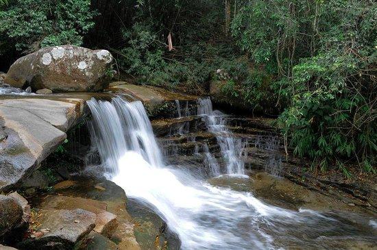 Conheça as maravilhas do turismo em Macaé