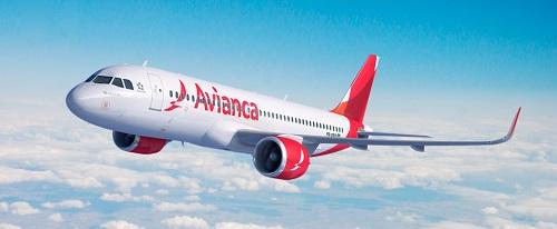 1c44ee2ae640e Avianca Brasil chega aos 17 anos de fundação - Jornal de Turismo